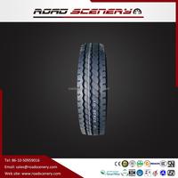Manufacturer 7.50R16 little truck tire for sale