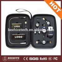 2015 Promotional Electronic Gift Items For Men
