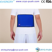back pain relief/ physical therapy apparatus