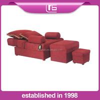 pedicure foot spa massage sofa chair