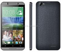 X-BO V6 5.5 Inch MTK6582 quad core dual sim dual standby 3G GPS WIFI smart Android flip phone