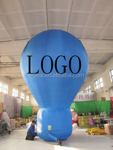 For advertising inflatable inflatable advertising/inflatable ground balloon/inflatable advertising balloon