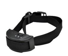 Best Advanced Electronic No Bark Control Dog Collars for Small or Medium Dogs