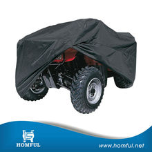 wholesale atv cover 150cc atv 190t polyester atv cover