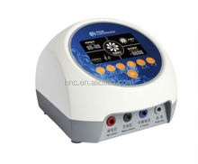 CE Household Negative potential physiotherapy device Waki high potential pain relieve
