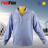 reflective safety deep v neck t shirt