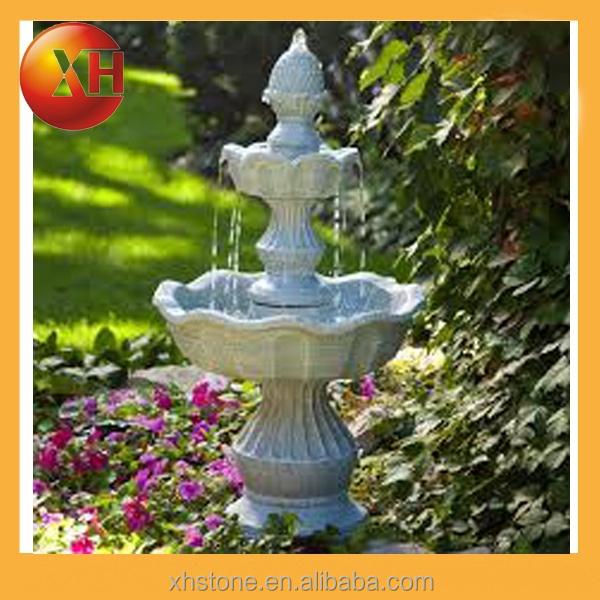 Small Water Flow Fountain For Home Decoration Buy Water