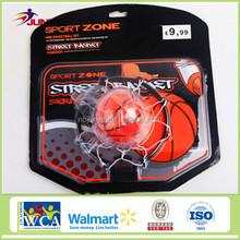 nbjunye basketball game toy