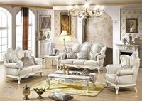 modern new trend pu people lounger sofa
