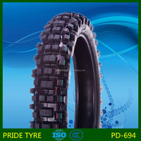 motorcycle tyre and electric motorcycle tyre 400-12