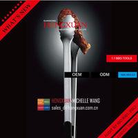 New BBQ tongs bbq tools