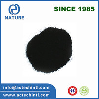 Food Grade Powder Wood Based Activated Carbon