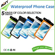 Free size 5.5 inch 3d tpu phone case silicone phone case cover for htc desire 620, water proof phone case factory