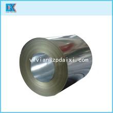 china manufacturer supply zinc plates meter price
