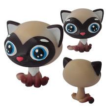 2015 custom tipo de animal plástico promoción 3d mini juguetes