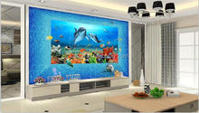 3d ceramic tile house design with good quality art painting all over the world building materials