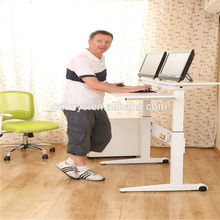super cheap laminate office furniture with UL certification