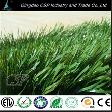 China gloden quality mini football field artificial grass/soccer field/soccer field for sale