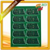 Top quality manufacturing pcb, sourcing electronic components China