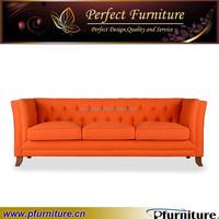 2015 living room furniture sofa PFS41047