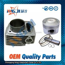 Motorcycle Parts Motorcycle Engine Parts Chinese motorcycles Yinxiang CB175