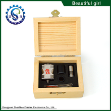 free samples with free shipping e zigarette beautiful girl rda
