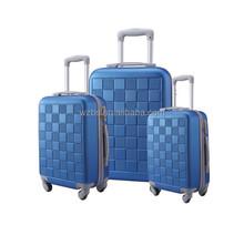 trolley travel bag trolley hard case luggage trolley luggage