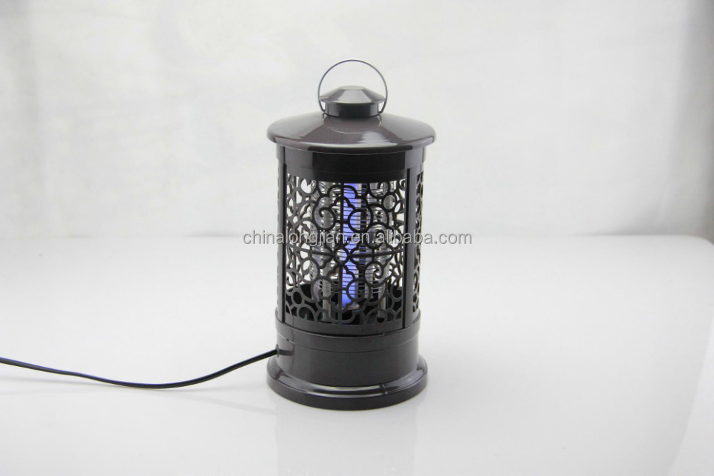 fly insect killer machine price