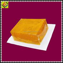 Anaerobic Adhesive Hot Melt Glue