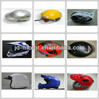 wholesale motorcycle helmet with low price