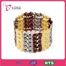 2015 European Elastic Cricket Bracelets Bracelet