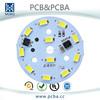 Aluminum PCB Board,SMT LED PCB,254000USD Trade assurance