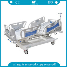 AG-BY011 icu hospital bed