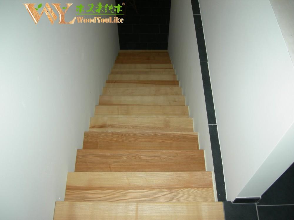 Int rieur bois escalier en colima on prix pi ces d 39 escalier id du produit - Escalier interieur prix ...
