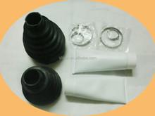 04437-60050 car cv boot kit made in Japan