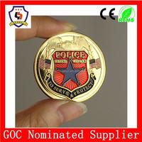 Hot Wholesale Custom National Flag Metal Badge Emblem For Promotion,Custom Metal Flag Pins For Souvenir