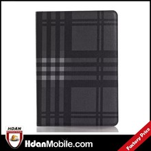 Case for Ipad Air 2 Tablet Accessories Back Cover