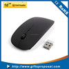 Wireless mouse and pad, laptop computer mouse, pc accessories