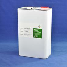 liquid chemicals adhesive sealant