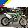New 200cc Dirt bike Made In China