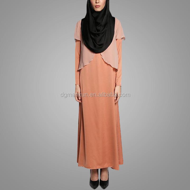 2017 islamic women muslim jubah abaya breathable wholesale dubai maxi dresses fashion turkey abaya1.jpg
