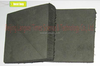 PE foam sheets manufacturer, expansion joint filler foam