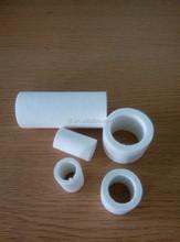 Cng / lng / lpg filtro de gás wl10-0001 612600190993