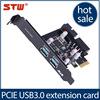 /p-detail/el-m%C3%A1s-nuevo-dise%C3%B1o-de-puerto-de-puerto-2-externa-2-5Gbps-pci-e-a-la-300003464335.html
