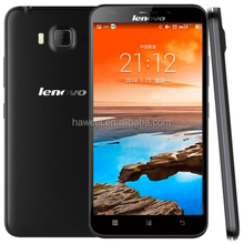 IN STOCK LENOVO HOT SALE Original Lenovo A916 5.5 inch 4G Android 4.4 Smart Phone RAM1GBROM8GB lenovo a916