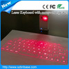 Creative Wireless Virtual Laser Keyboard with Mouse Virtual infrared keyboard