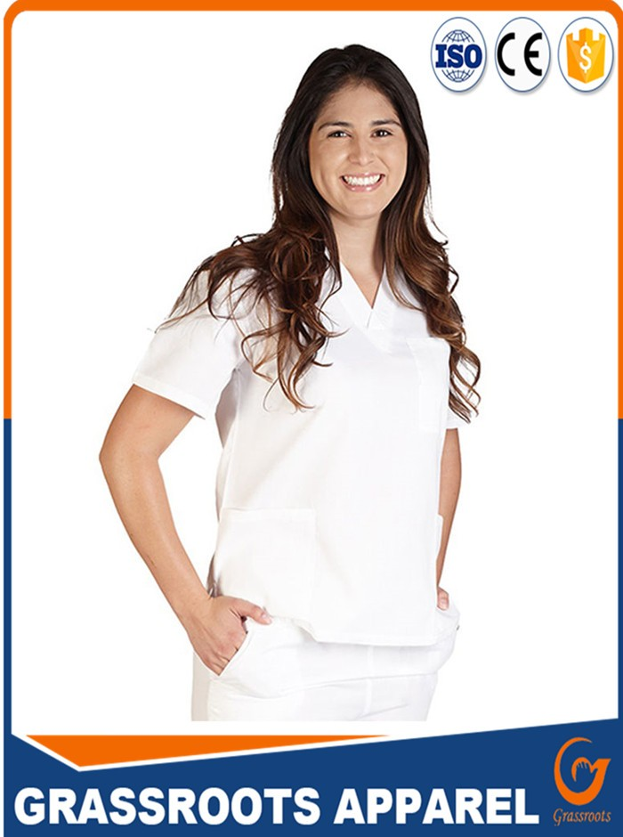 Uniform Discount is a retail medical uniform company which sells its branded products off and on the web. Its collection includes the Ultrascope Classic Pediatric Light Pink Awareness Ribbon Stethoscope and Prestige Poplin SG Uni-Sex Scrub Top by Braco.
