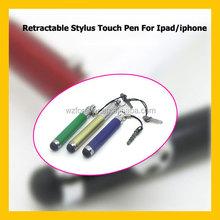 High Sensitive Capacitive Extendable Pen Touch