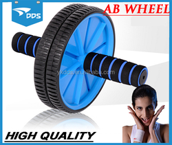 As Seen On TV Abdominal Fitness Equipments