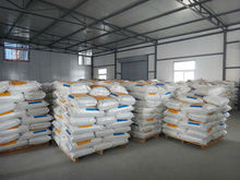 End year selling!HPMC HEMC CMC Cellulose Ethers Important Additive of Industry Use and Food Grade for Mortar putty tile cement